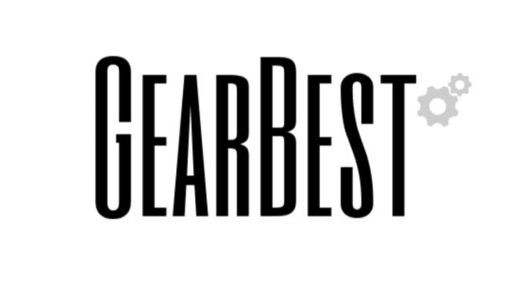 Jeśli macie konto na GearBest, to lepiej zmieńcie hasło. Był wyciek danych 19