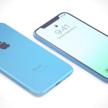 A gdyby tak wyprodukować iPhone'a Xc? Kolorowe obudowy by się przyjęły? 21
