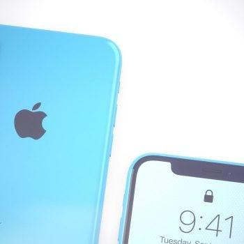 A gdyby tak wyprodukować iPhone'a Xc? Kolorowe obudowy by się przyjęły? 23