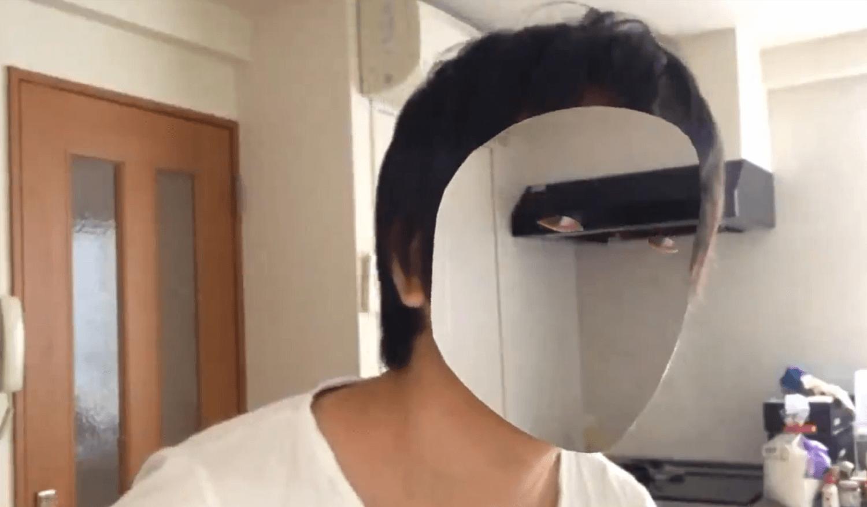 Tabletowo.pl Ten człowiek stracił twarz przez iPhone'a X. Sworzył aplikację, która sprawia, że wydaje się być niewidzialny Apple Ciekawostki Smartfony