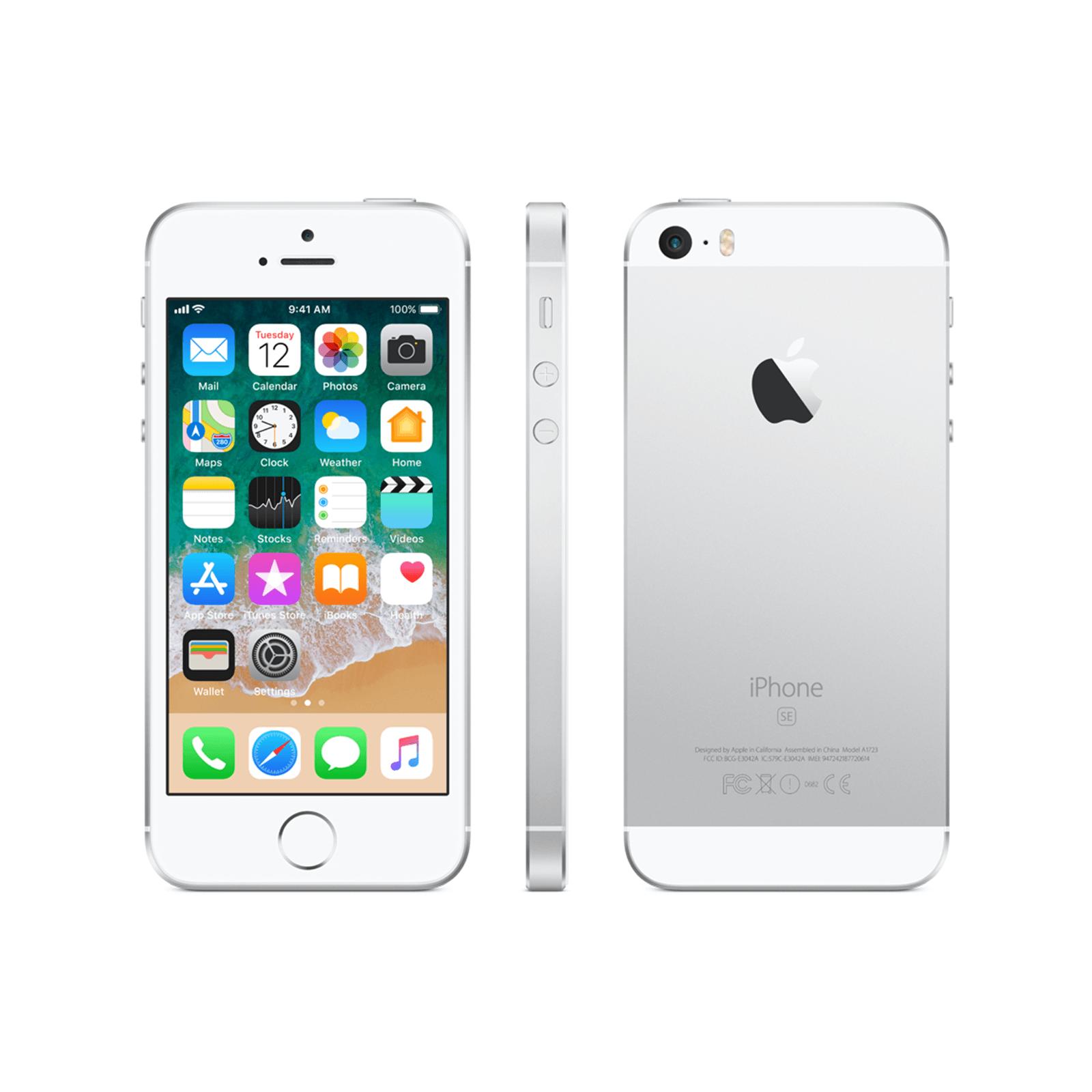 Iphone  Co Nowego