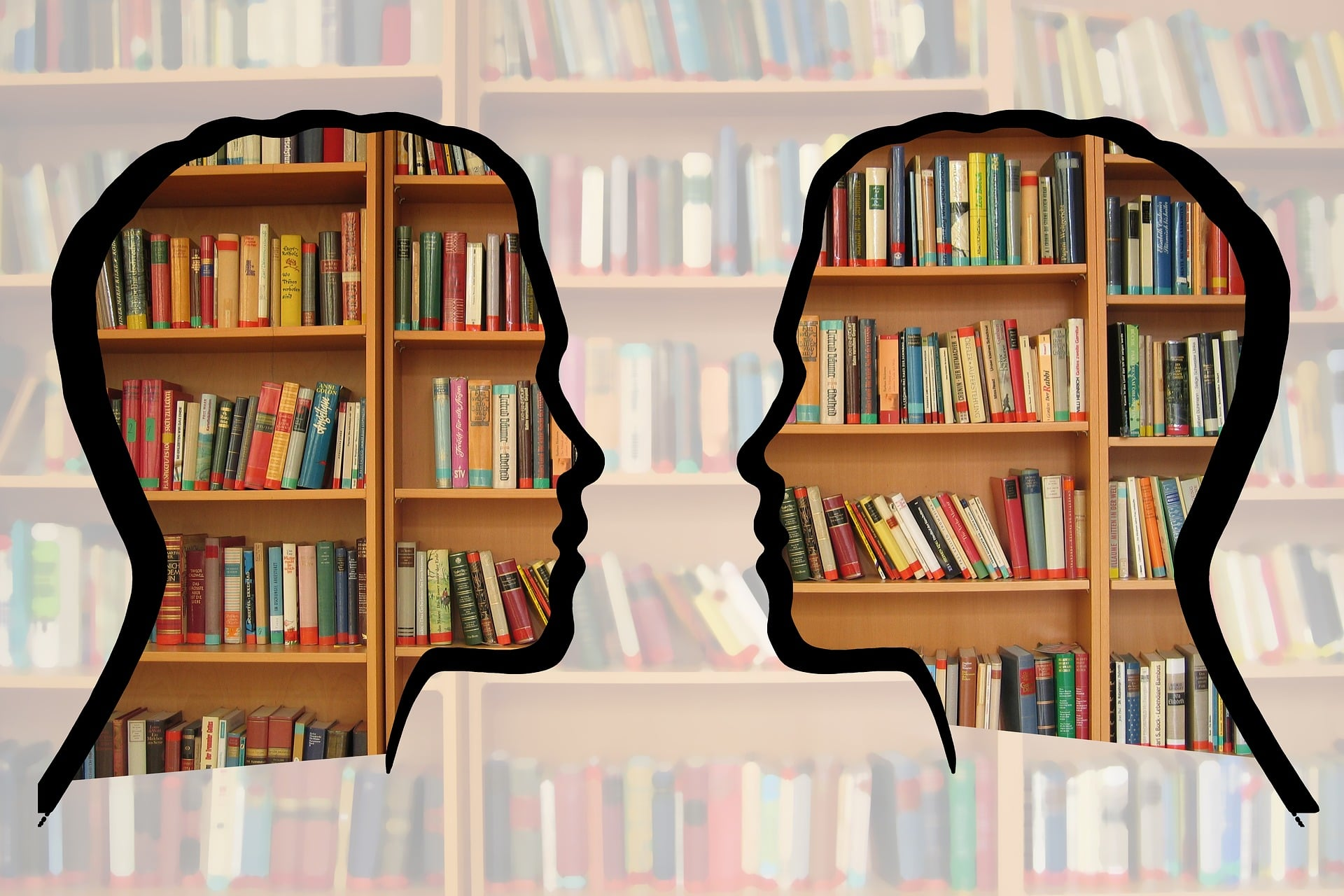 Tabletowo.pl To się nazywa pójście z duchem czasu - lektury szkolne od teraz są dostępne dla wszystkich uczniów online Książki Kultura Nowości