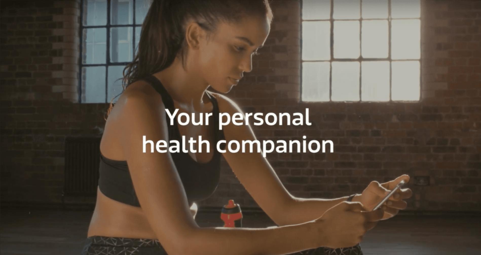 MediaTek zaprezentował biosensor Sensio. Czyli układ, dzięki któremu zrobisz sobie EKG smartfonem 18