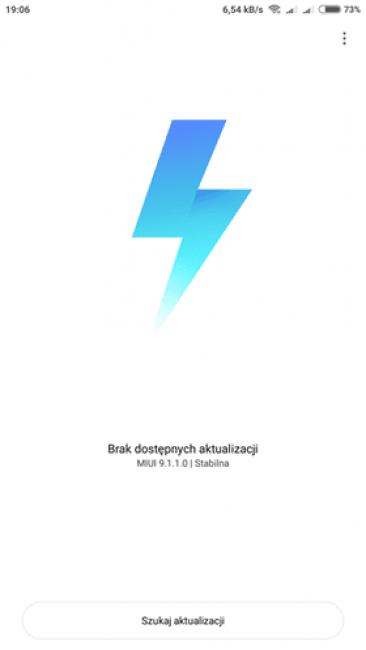 Na to czekaliście: Xiaomi Mi Max dostał aktualizację do MIUI w wersji 9 19