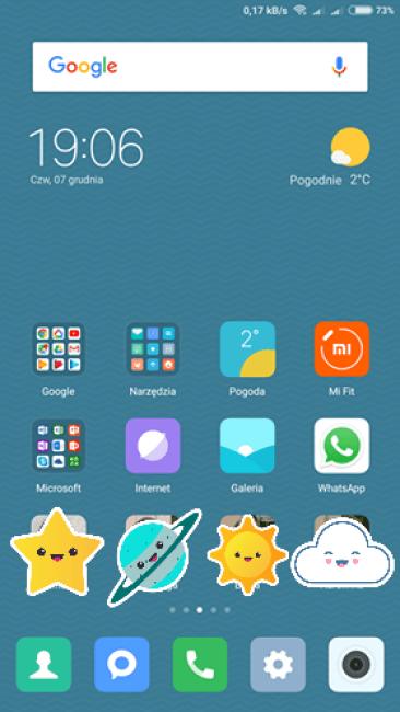 Na to czekaliście: Xiaomi Mi Max dostał aktualizację do MIUI w wersji 9 20