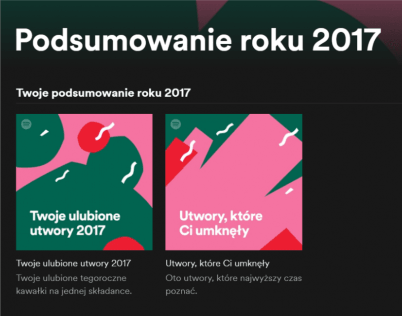 how to delete spotify 2017