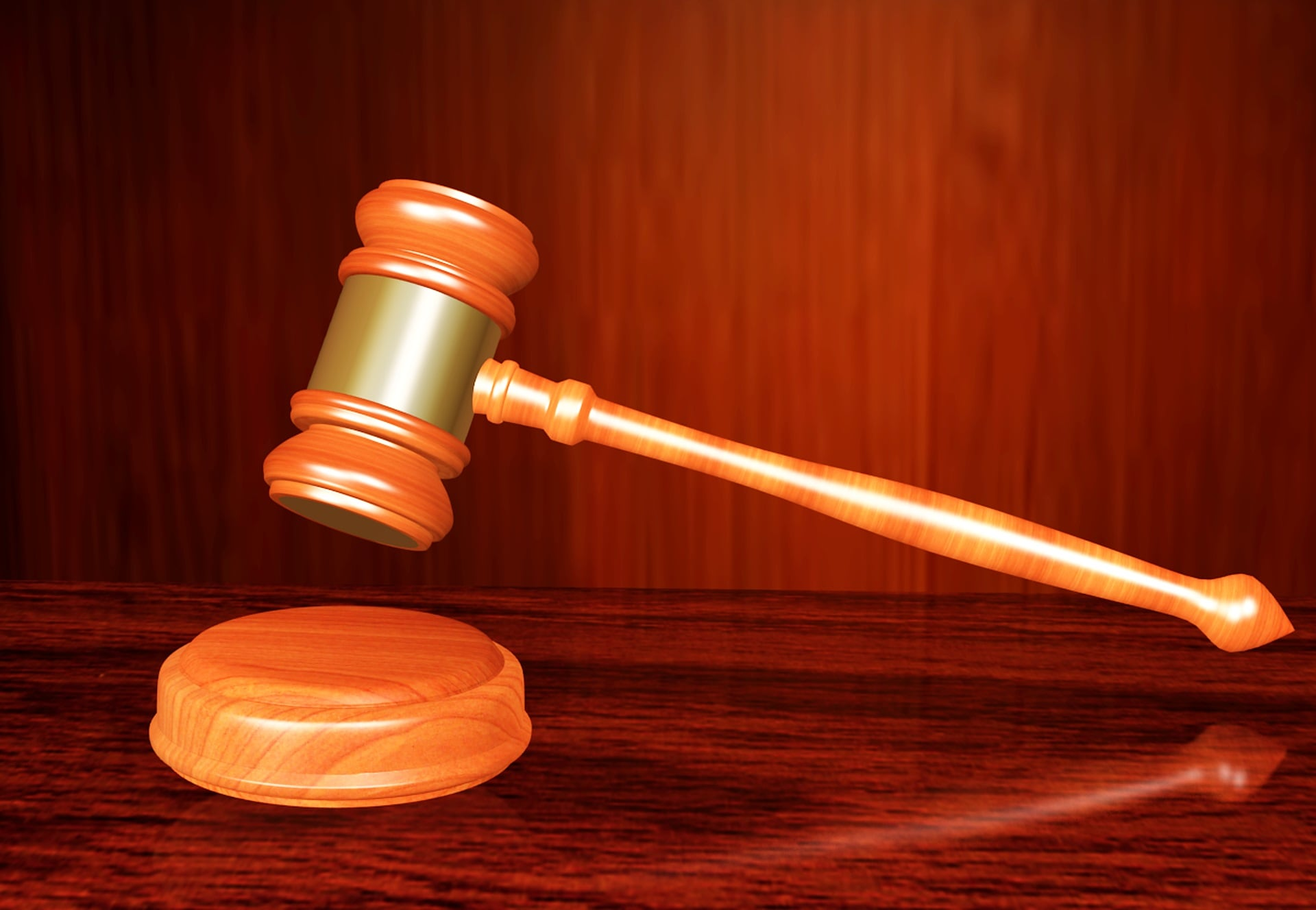 Samsung i Huawei kończą wojnę patentową