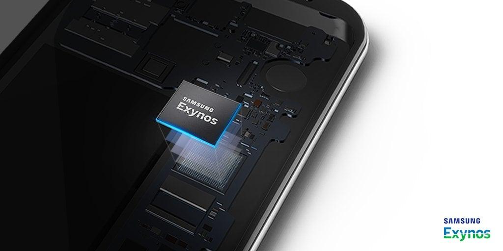 Wiemy już, jaki dokładnie jest i co potrafi Exynos 850, którego ma Galaxy A21s 21