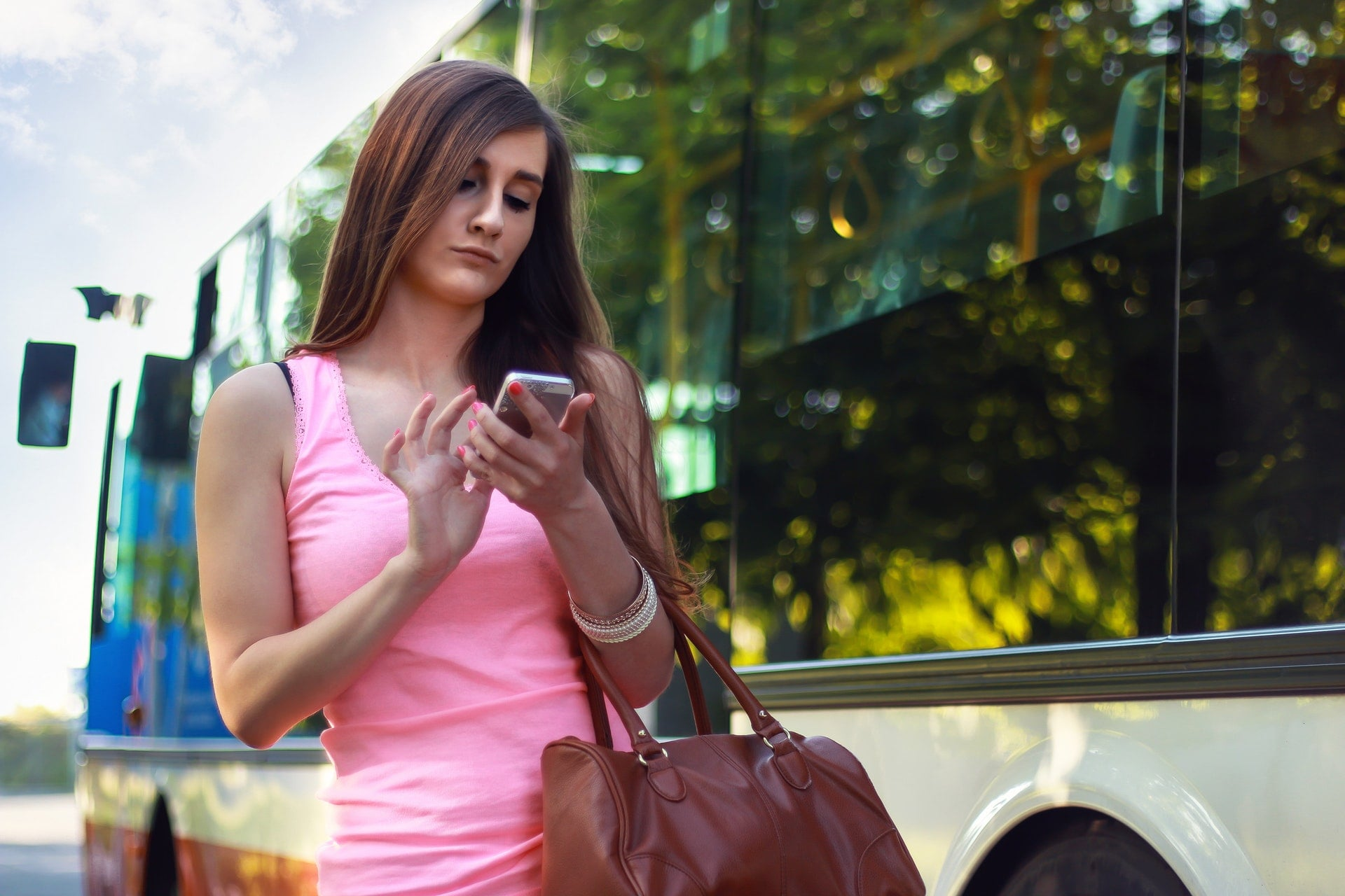 Promocja: internet w Virgin Mobile i no limit (na 3 dni) w Orange na kartę za darmo 18
