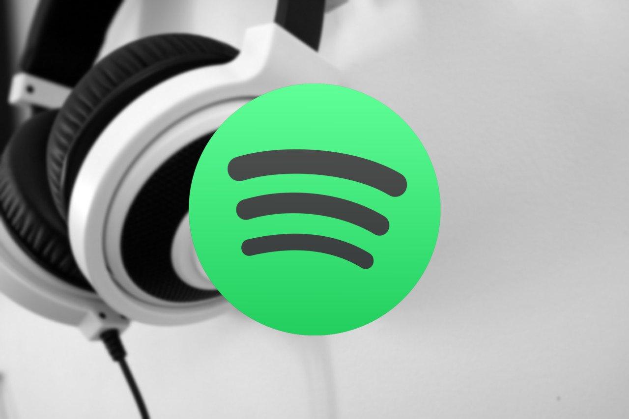 Spotify pozywa Apple. Sprawa o nieuczciwą konkurencję trafiła do Komisji Europejskiej