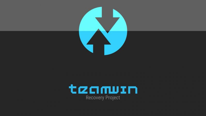 Tabletowo.pl TWRP od teraz wspiera kolejne urządzenia, w tym Razer Phone, Xiaomi Redmi 5 i... Galaxy Tab S2 Ciekawostki Nowości Smartfony