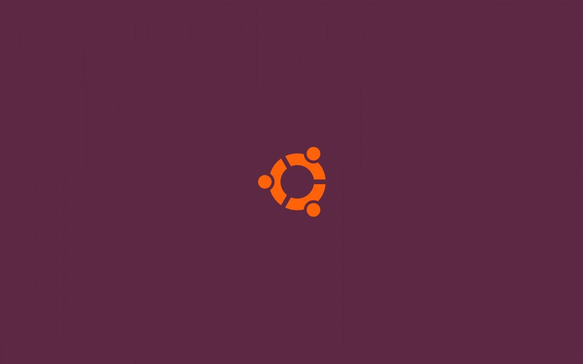 Tabletowo.pl Już można instalować testową wersję Ubuntu 19.04 Disco Dingo Linux Ubuntu