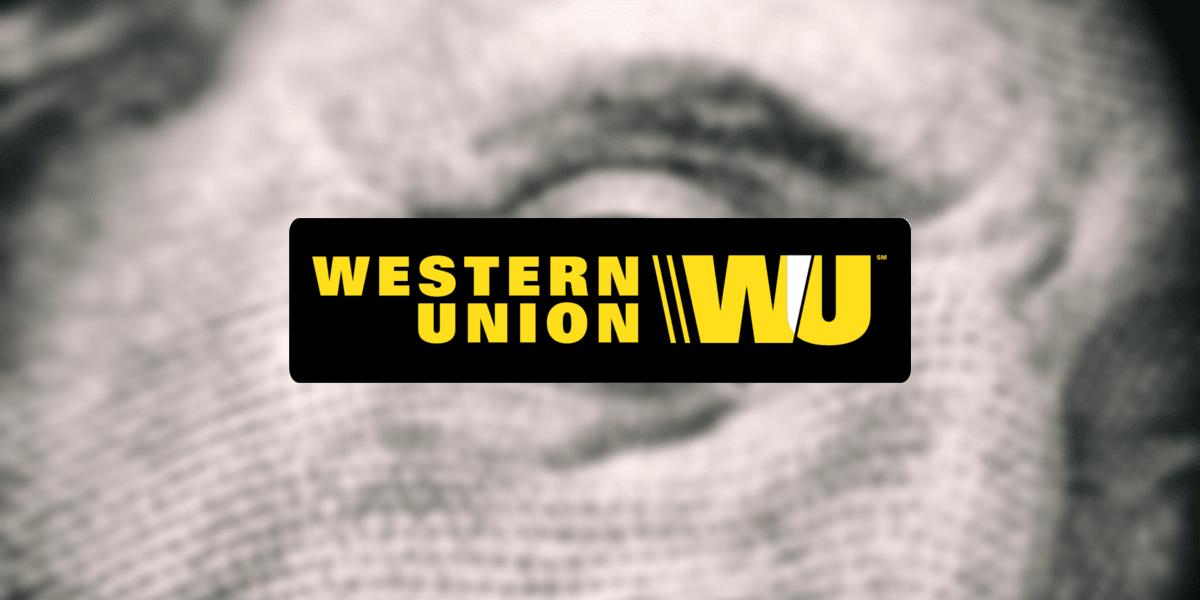 """Wyciek danych z Western Union. Podobno dotyczy """"niewielkiej liczby klientów z Polski"""" 19"""