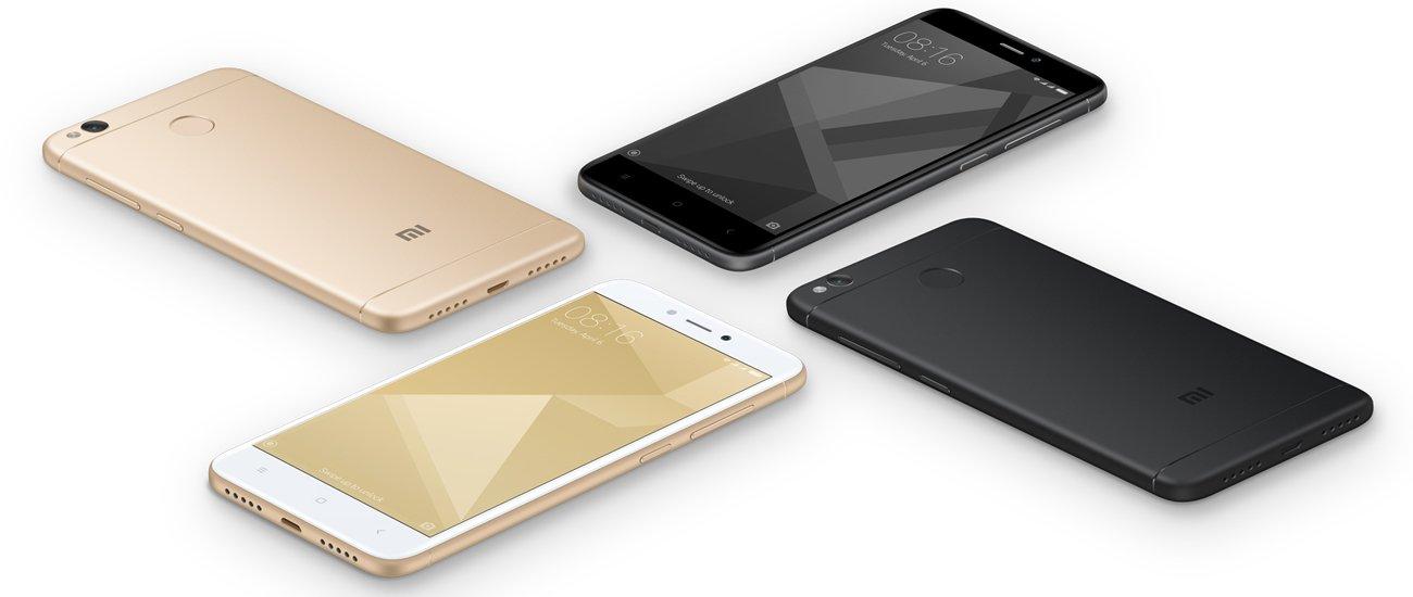 Tabletowo.pl Redmi 4X za 49 złotych i Mi A1 32 GB za 499 złotych - m.in. takie oferty czekają w dniu otwarcia salonu Xiaomi w Krakowie! Android Promocje Smartfony Xiaomi
