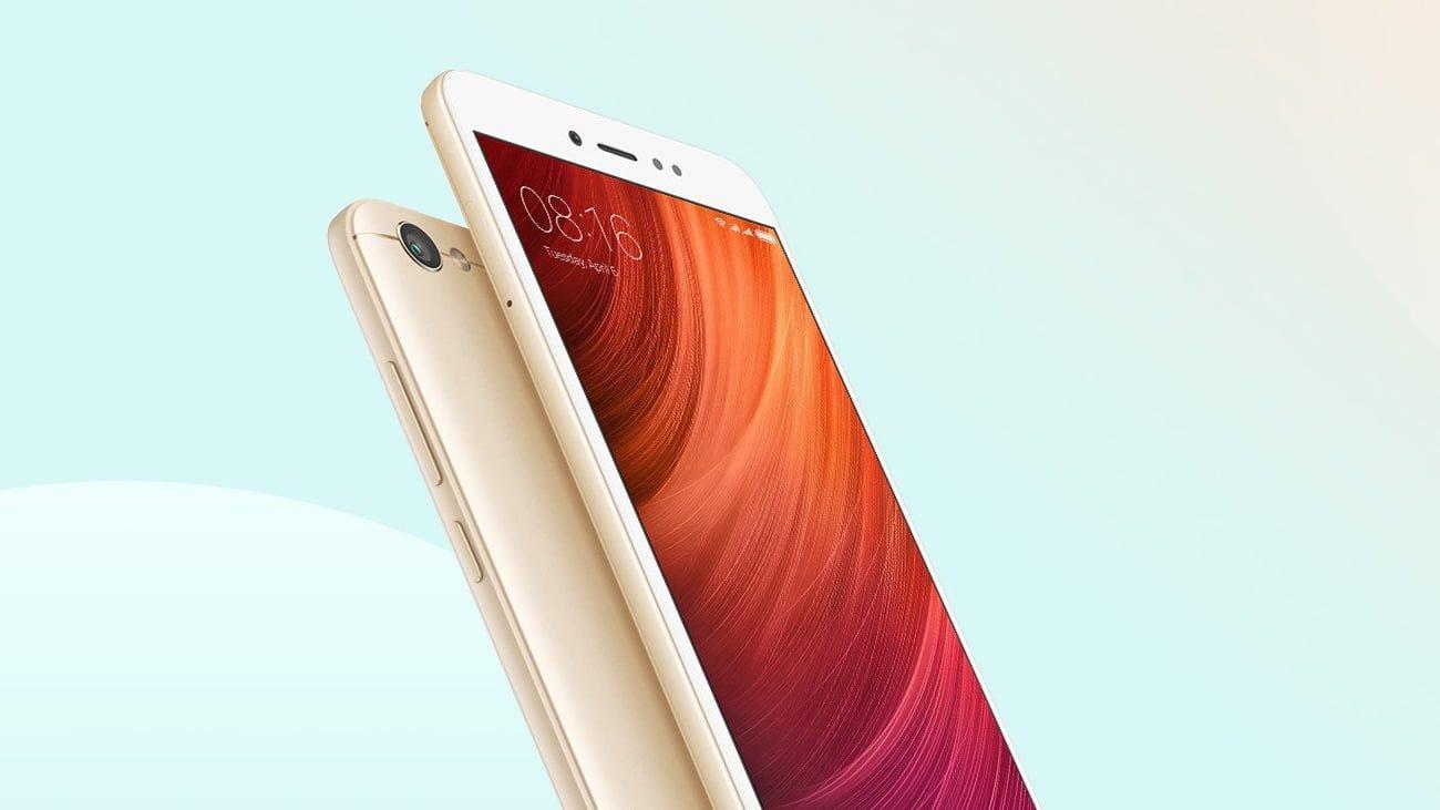Tabletowo.pl Mamy listę smartfonów od Xiaomi, które do końca roku otrzymają Androida 9.0 Pie lub 8.0 Oreo Aktualizacje Android Smartfony Xiaomi