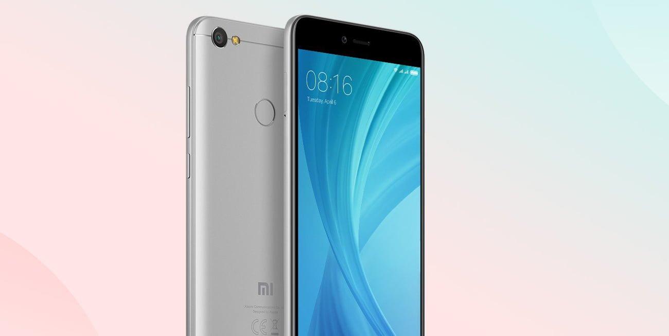 Xiaomi Redmi Note 5A Prime oficjalnie w Polsce. Tylko dlaczego tak drogo? 17