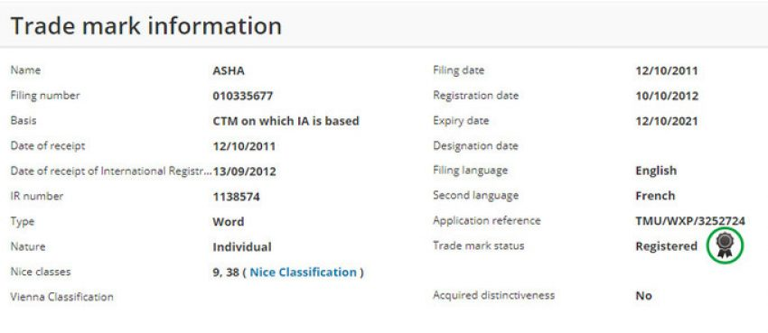 Tabletowo.pl Pamiętacie Nokie z serii Asha? Zgadnijcie, jaką markę może teraz wskrzesić HMD Global Nokia Plotki / Przecieki