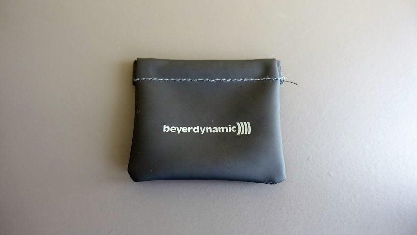 Recenzja Beyerdynamic Byron BT - dokanałowa wolność od kabla w rozsądnej cenie 21