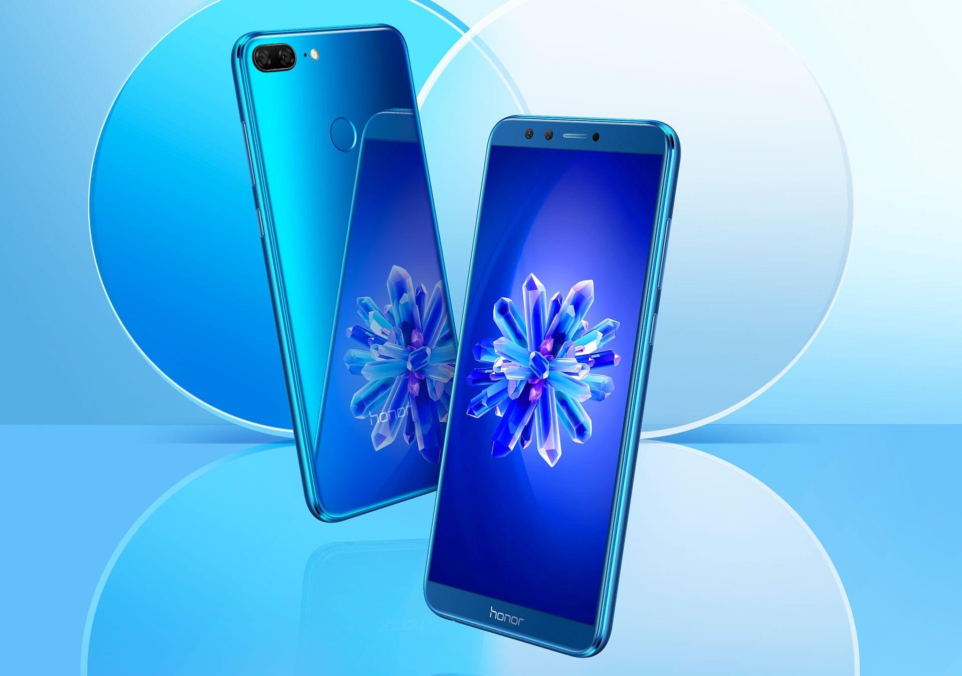 Jaki smartfon do 800 złotych kupić? (styczeń 2019)