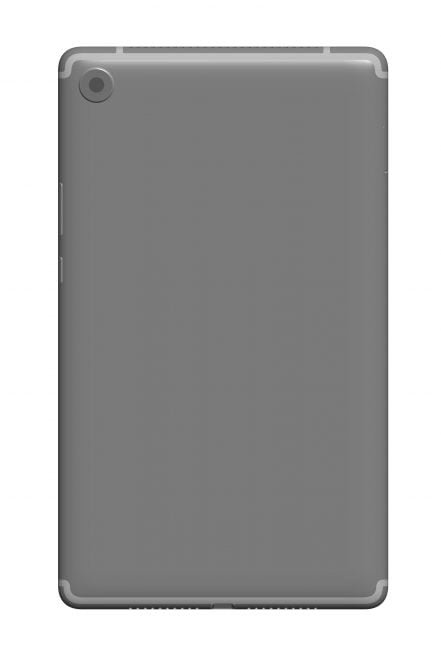 Tabletowo.pl Teraz nawet w tabletach nie będzie portu słuchawkowego - a przynajmniej w nowym Huawei Huawei Plotki / Przecieki Tablety
