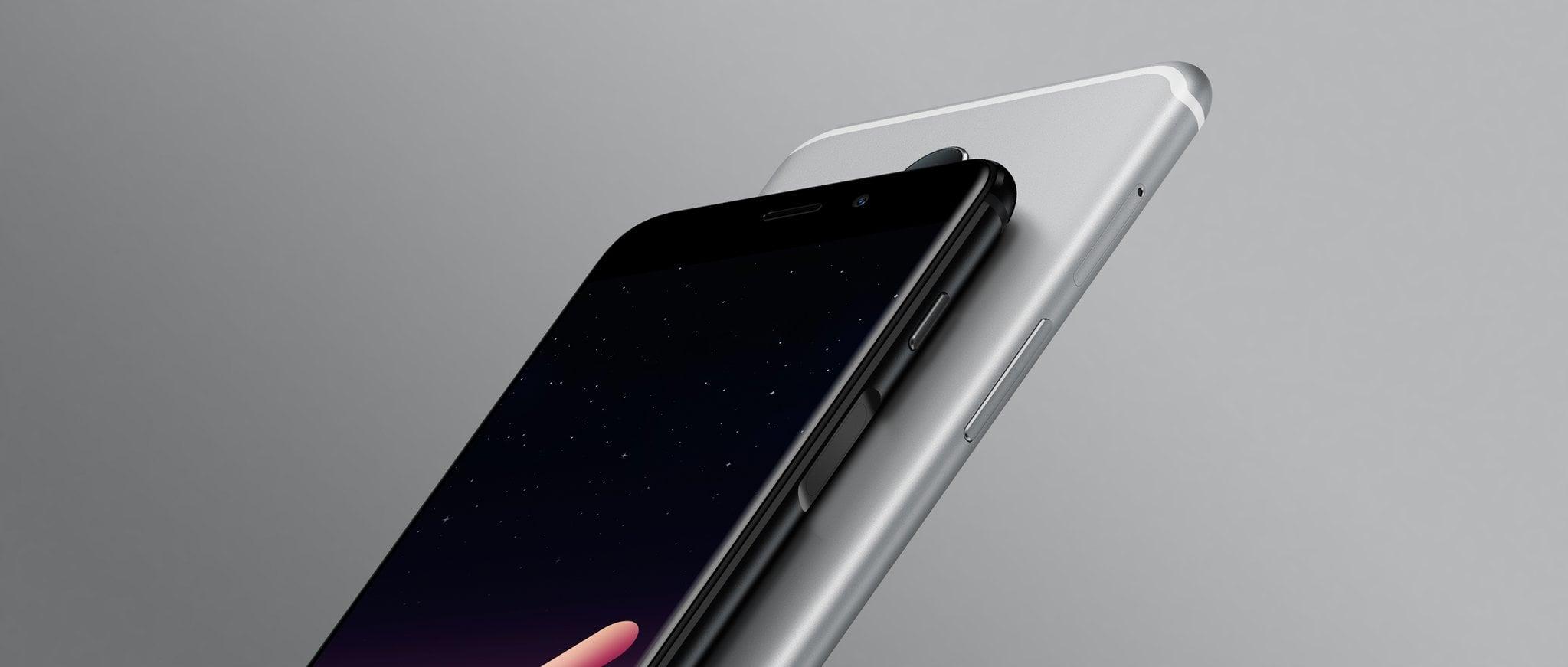 Tabletowo.pl Właśnie na to czekaliśmy - Meizu M6s to budżetowy, ale bardzo interesujący smartfon Android Meizu Nowości Smartfony