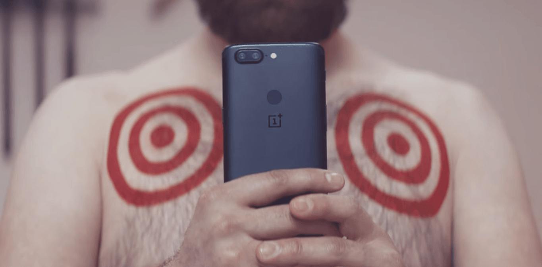 OnePlus 5 i 5T wkrótce z nowymi funkcjami aparatu. Ciekawe, jak mocno poprawi się jakość zdjęć 20