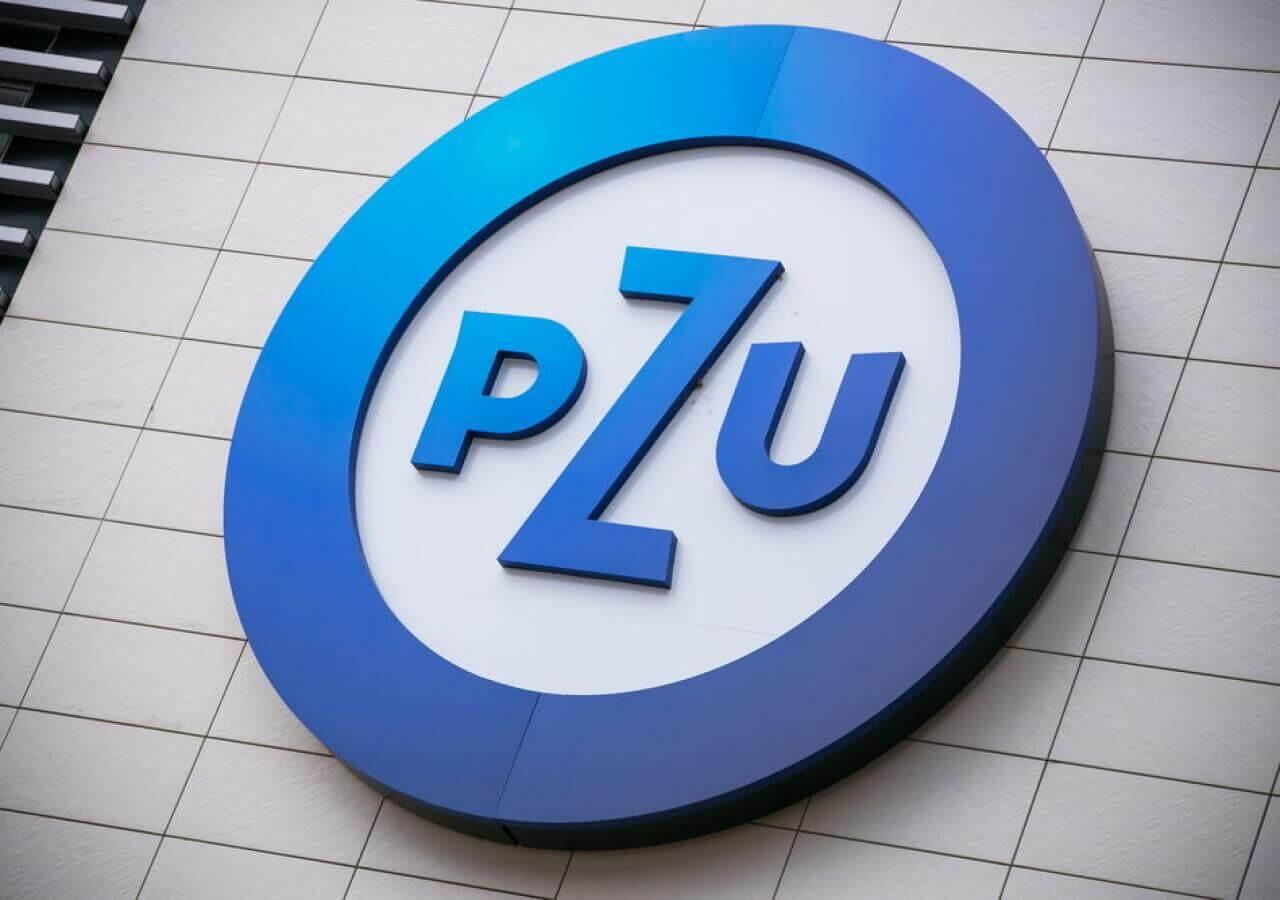 """Tabletowo.pl PZU GO będzie sposobem na tańsze OC i pomoc w razie wypadku. Jest tylko jedno """"ale"""" Moto"""