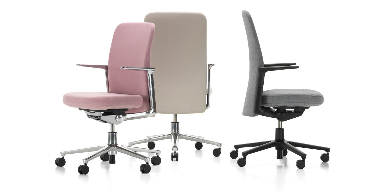 Tabletowo.pl Pracownicy Apple Park siedzą na krzesłach droższych niż iPhone X 256 GB Apple Ciekawostki