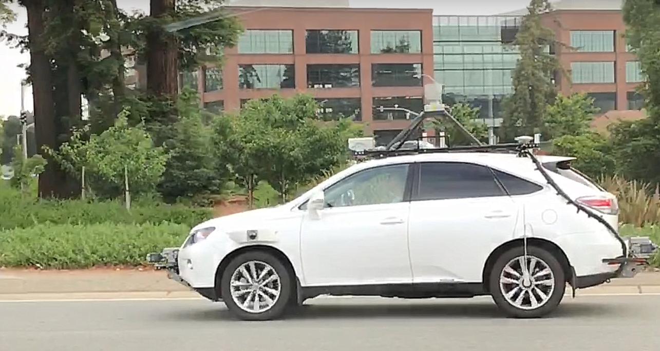 Jak prace nad samochodem Apple mają iść naprzód, skoro firma usuwa ponad 200 pracowników z zespołu pojazdów autonomicznych? 18