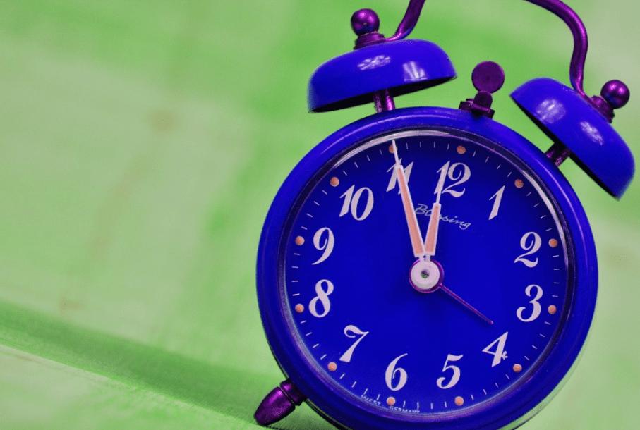 """Tabletowo.pl Facebook opracował nową jednostkę czasu. Nazywa się """"flick"""" Ciekawostki Facebook"""