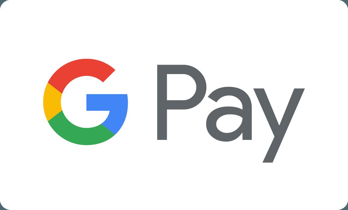 Android Pay + Google Wallet = Google Pay. Zmiana nazwy, unifikacja, centralizacja. Taka sytuacja 23