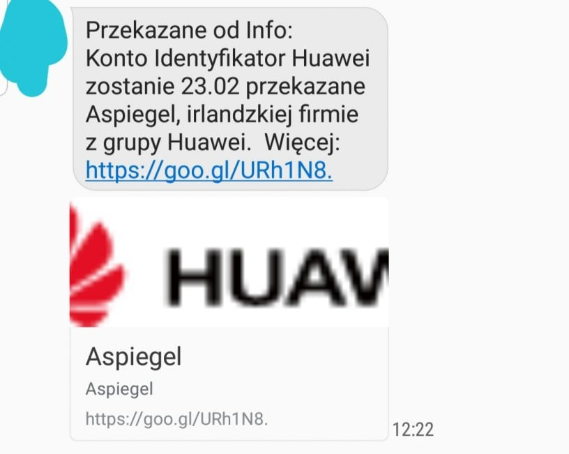 huawei-aspiegel-sms-816x650.jpg