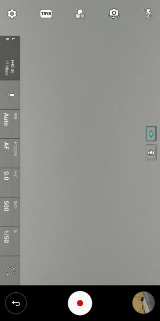 Korzystam z LG V30 od trzech miesięcy - a oto, co sądzę na jego temat 57