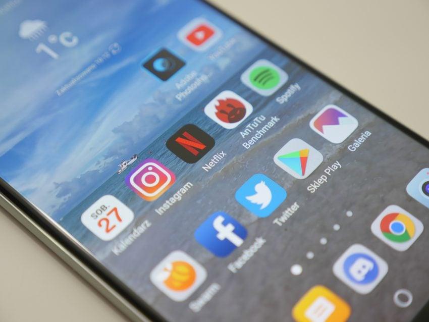 LG V30 2018 zostanie wyposażony w inteligentnego asystenta głosowego i rozpoznawanie obrazów 18