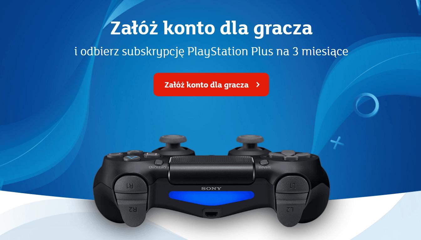 Tabletowo.pl Czegoś takiego jeszcze na polskim rynku nie było - konto bankowe stworzone specjalnie dla graczy Nowości Promocje