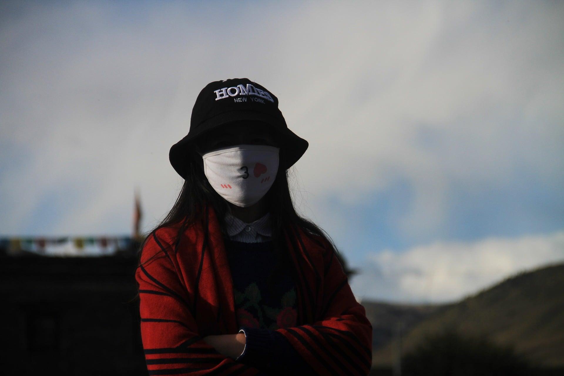 Tabletowo.pl Na co zwracać uwagę przy zakupie maski antysmogowej? Porady