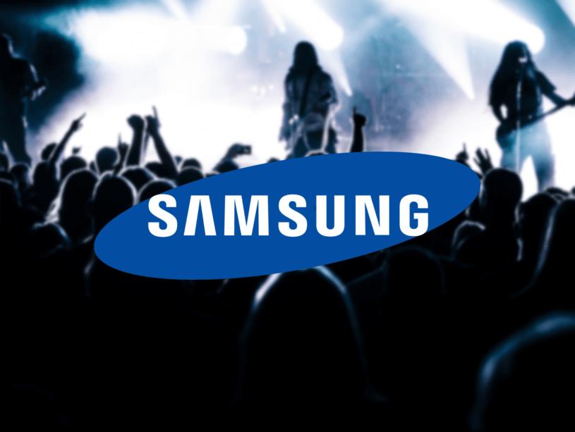 Tabletowo.pl Czas na alternatywny metal? Samsung może zmienić materiały, z których powstają smartfony Plotki / Przecieki Samsung Smartfony