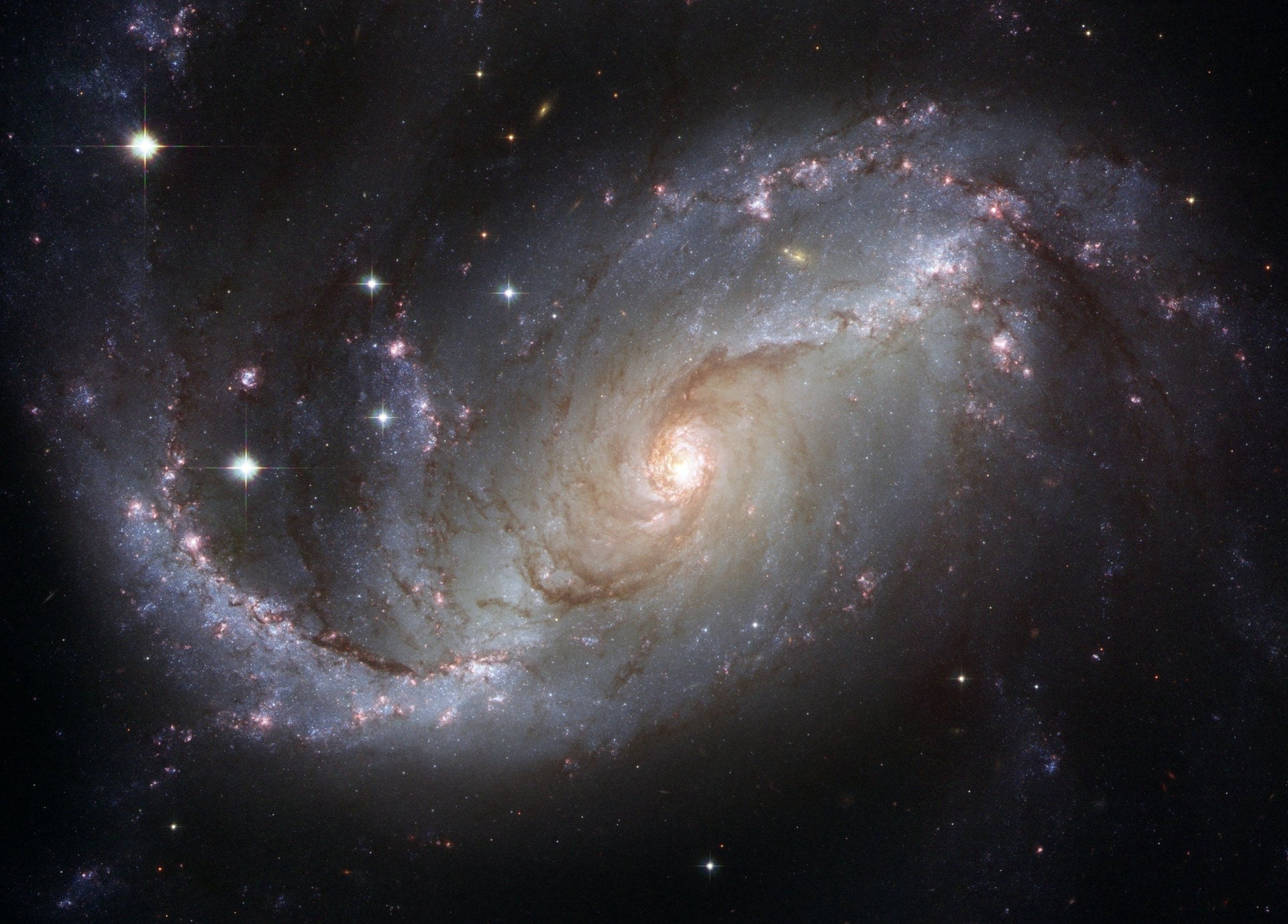 mininauka1_galaxy