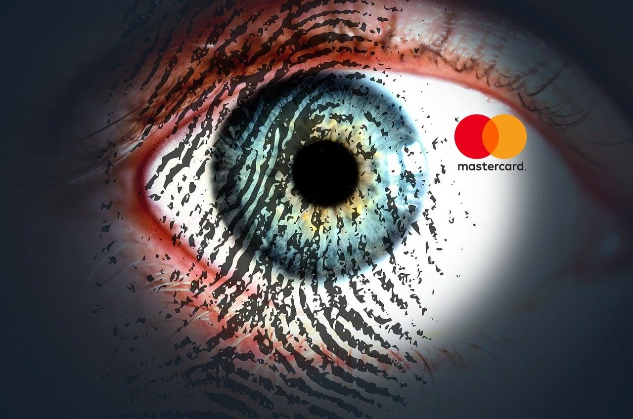 Od 2019 roku właściciele kart Mastercard będą mogli potwierdzać płatności za zakupy w sieci palcem i twarzą 18
