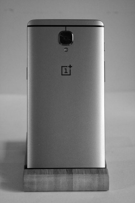 OnePlus 3 - recenzja po siedmiu miesiącach użytkowania. Zdecydowanie kupiłbym go ponownie 21