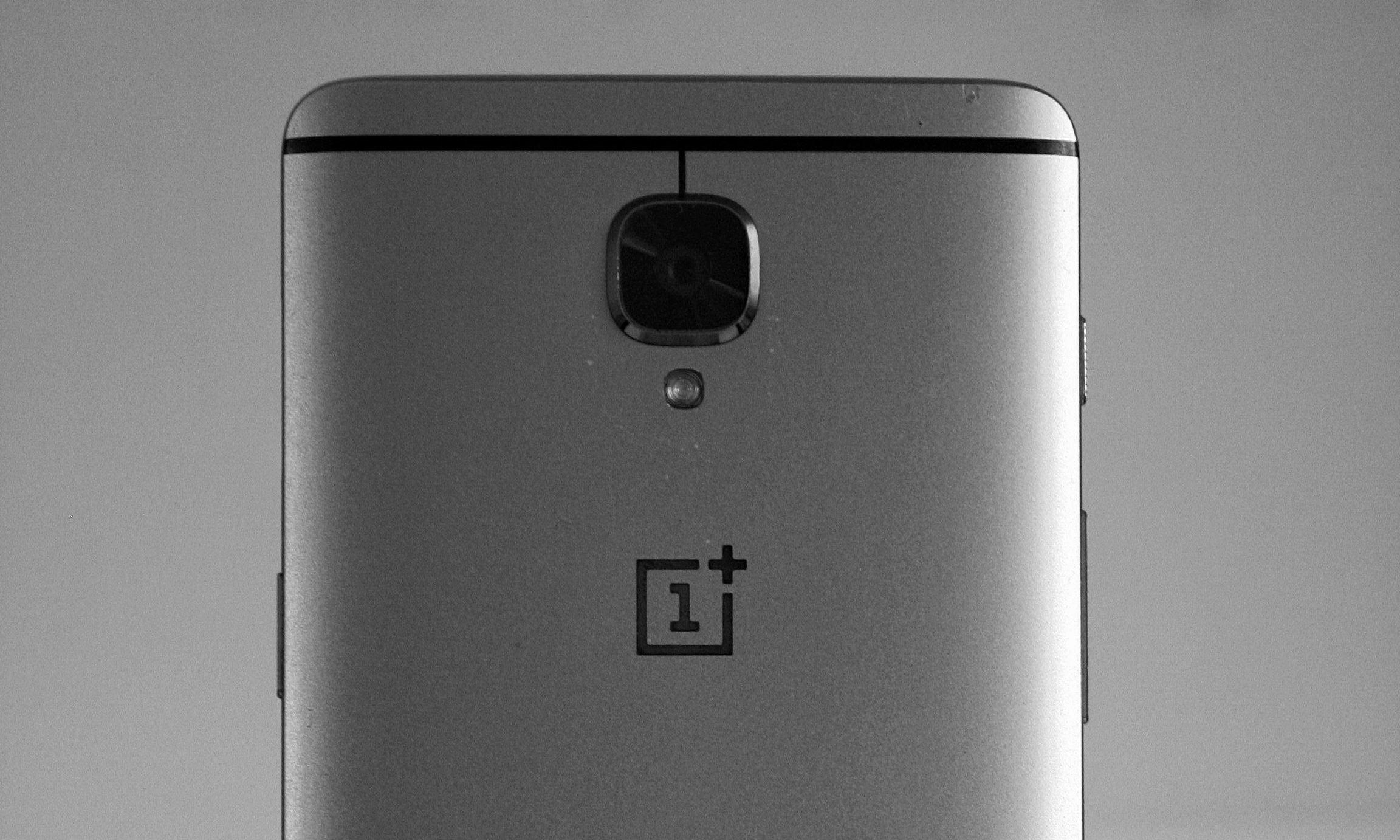 OnePlus 3 - recenzja po siedmiu miesiącach użytkowania. Zdecydowanie kupiłbym go ponownie 18