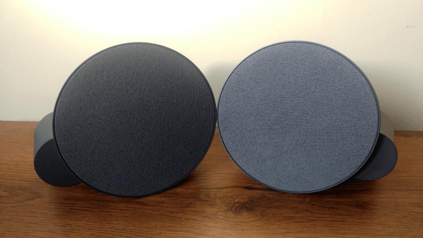 """Recenzja Logitech MX Sound - czy stacjonarne głośniki Bluetooth naprawdę mogą być """"wysokiej klasy""""? 27"""
