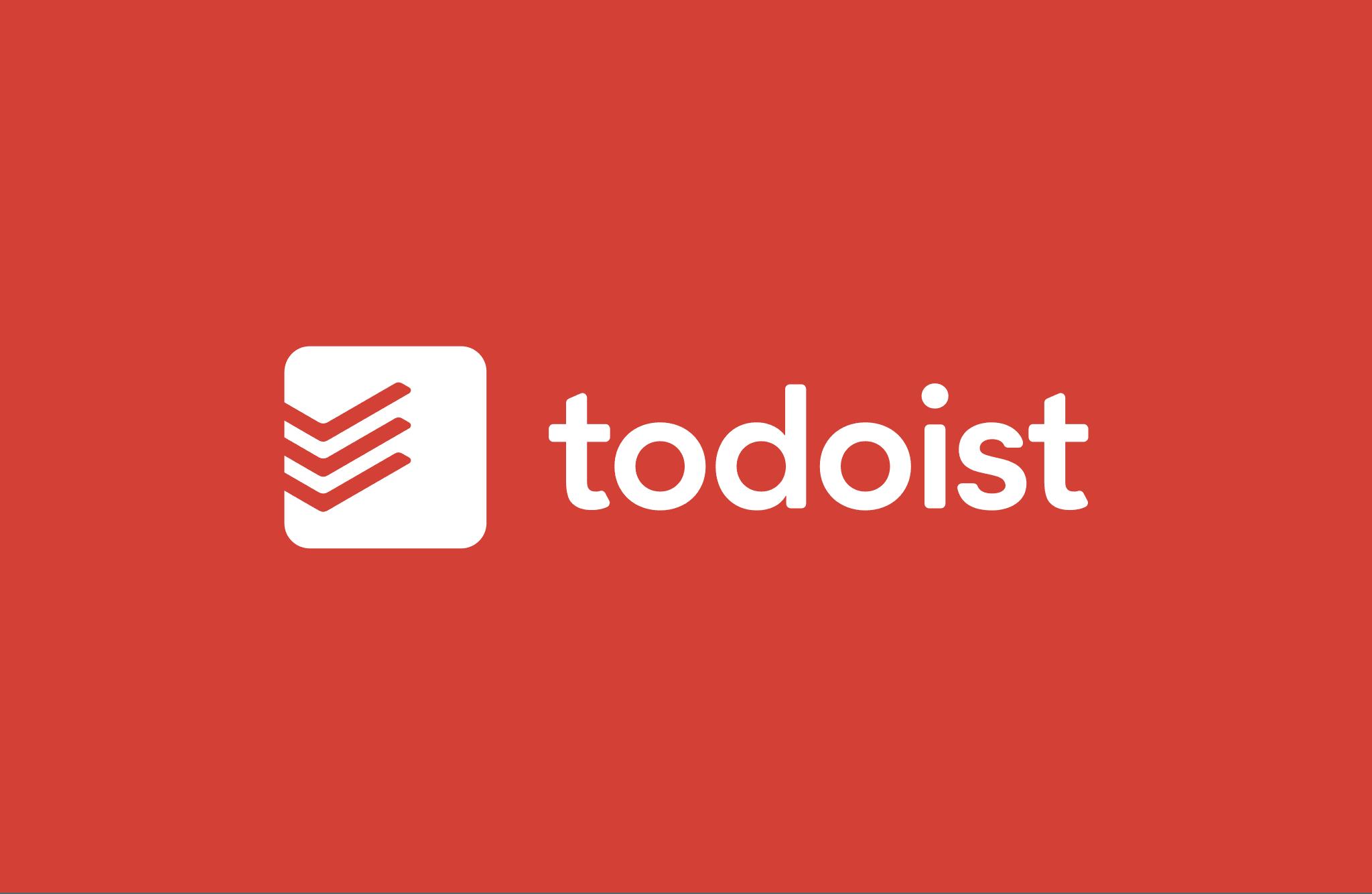 Wow! Do zgarnięcia darmowe 3 miesiące Todoist w wersji Premium