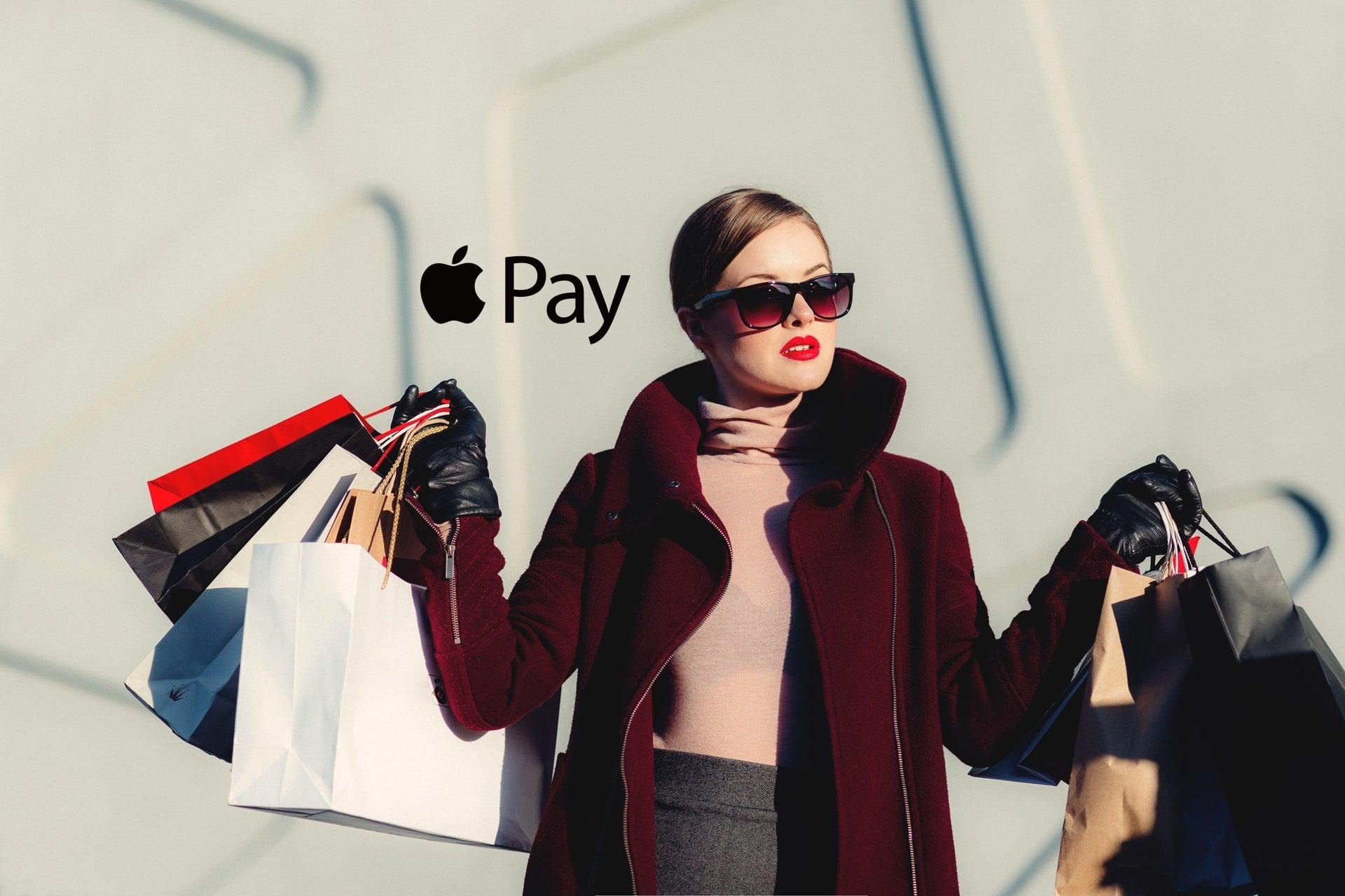 Tabletowo.pl Apple Pay od jutra oficjalnie startuje w Polsce. Tymi iPhone'ami zapłacisz w sklepach Apple iOS Plotki / Przecieki Smartfony Wearable