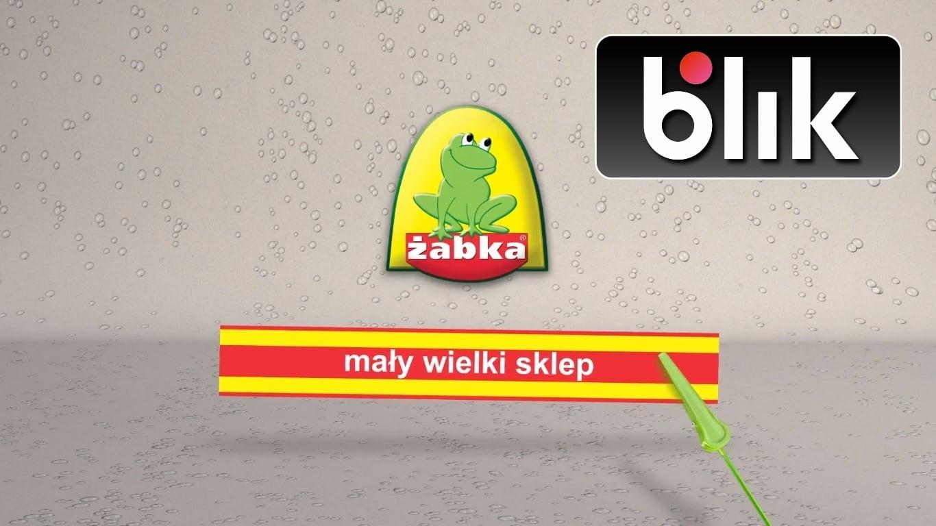 Tabletowo.pl Fajna promocja: zapłać w Żabce lub Freshmarket BLIK-iem i kup dzięki temu batona lub chipsy za złotówkę Promocje