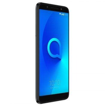 Tabletowo.pl Alcatel zaprezentował 5 nowych smartfonów: modele Alcatel 5, Alcatel 3V, Alcatel 3X, Alcatel 3 i Alcatel 1X Alcatel Android MWC 2018 Nowości Smartfony