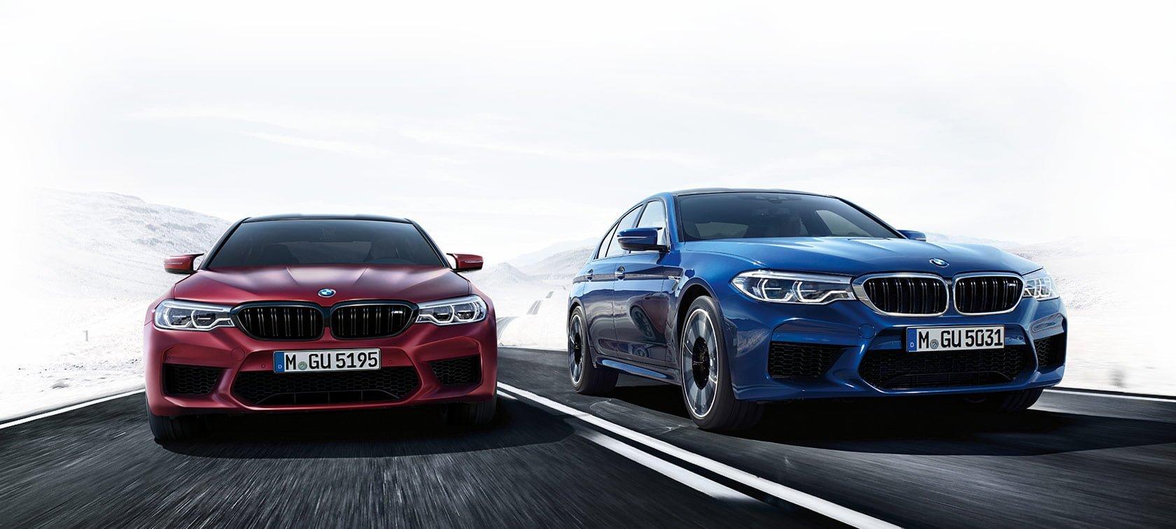 Posiadacze BMW nie będą już musieli szukać kluczyka. Wystarczy im smartfon 20