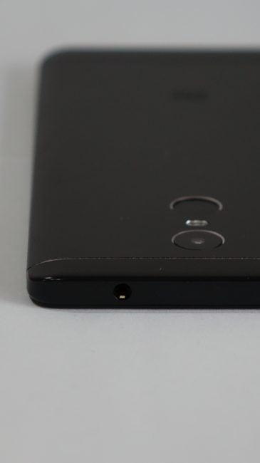 Tabletowo.pl Xiaomi Redmi Note 4 w 2018 roku - czy dalej warto? Android Chińskie Recenzje Smartfony Xiaomi