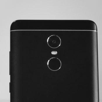 Xiaomi Redmi Note 4 w 2018 roku - czy dalej warto?