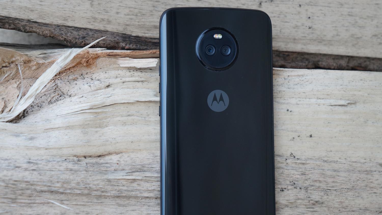Tabletowo.pl Z lekkim opóźnieniem, ale jest - lista smartfonów Moto, które dostaną Androida 9 Aktualizacje Motorola
